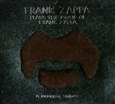 Frank Zappa Plays The Music Of Frank Zappa